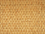 Free Stock Photo: A parquet wood texture pattern.