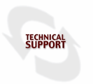 Free Stock Photo: Technical support graphic