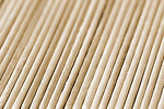 Free Stock Photo: Close-up of wooden sticks